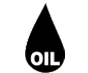 oil.png
